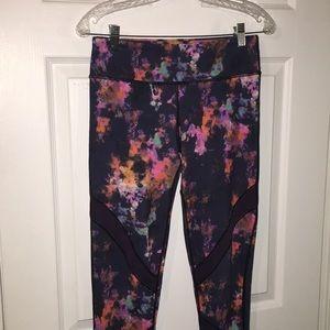 Mono B workout leggings